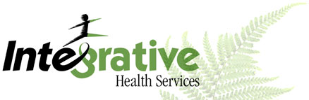 Integrative Health Services, Acupuncture and Natural Medicine in Milwaukee